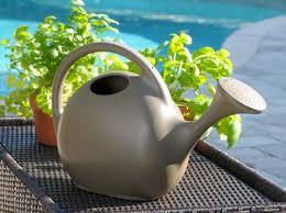 garden materials. Green Gardening, Eco Gardens, Garden Tools, Recycled Materials L