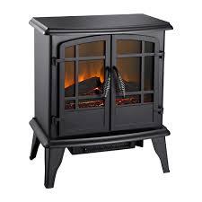 20 in electric stove pleasant hearth