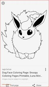 Coloring Pages Funny Coloring Book Pages Printable Page For Kids