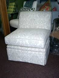 chair lazy boy slipcovers for sofas and large armchair covers leather armless ikea nils cover chair slipcover