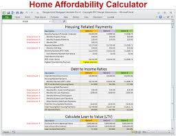 You may be able to reduce your payments with the help of lower interest rates. Pin On Excel