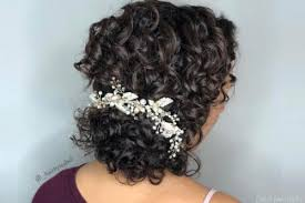 prom hairstyles 2021 here are the best