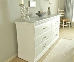 diy bedroom furniture makeover. If Diy Bedroom Furniture Makeover R