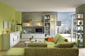 images of living room furniture. furniture attractive low budget modern living room design remodeling with tile flooring and contemporary images of
