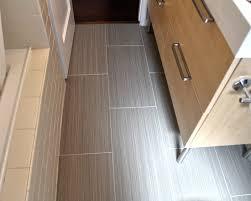ceramic tile for bathroom floors: ceramic tile ba stunning bathroom floor at awesome