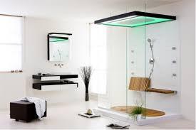 Pavimento Scuro Bagno : Dipingere le pareti del bagno
