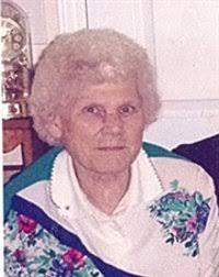 Candle for Clara Belle Davis | Pugh Funeral Home serving Asheboro, ...
