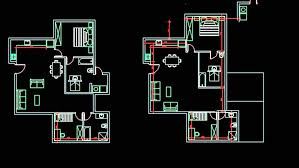 home office planning. Wonderful Home Pleasing House Plans Modern Dwg  Luxury Office Furniture Plan Yvotube  And Home Planning