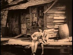 Image result for tess of the storm country 1922