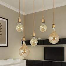 pendant lights arora lights