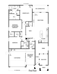 pulte homes ohio pultegroup inc putte homes