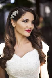 Nina Weddings 10 Mooie Haaraccessoires Voor De Bruid Nina Weddings
