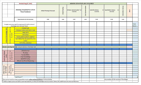 training calendars templates training calendars templates calendar template free fair nasionalis