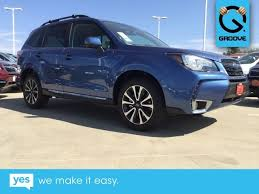 2018 subaru forester colors. exellent subaru 2018 subaru forester 20xt touring in denver co  groove auto to subaru forester colors