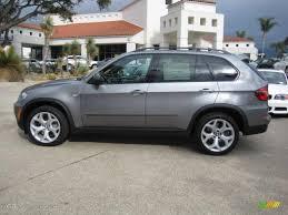All BMW Models 2011 bmw x5 xdrive35d : 2011 Space Gray Metallic BMW X5 xDrive 35d #40218518 Photo #2 ...