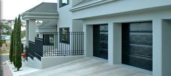 best garage doorThe Best garage Doors For You  Black Hole Rock Club