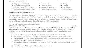 Sample Resume For School Counselor Residential Counselor Resume Sample Professional School Counselor