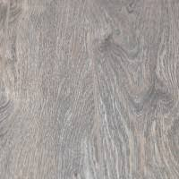 Gallery Photos Of 11 Endearing Laminate Wooden Flooring For Your Home