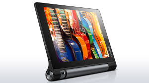 best lenovo yoga tab 3 8 cases covers top yoga tab 3 8 case cover