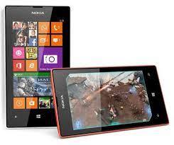 Se isso não for problema para você então pode seguir em frente. Nokia Is Trying Hard To Make Its Mark In The Smart Phones And Through Some Aspects It Has Been Quite Successful Because Nokia Windows Phone Smartphone Fashion