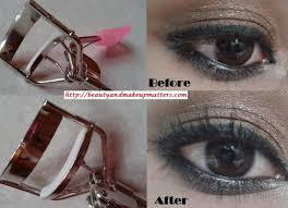 revlon eyelash curler review. faces-eye-lash-curler-look revlon eyelash curler review h