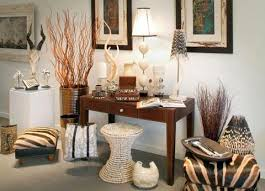 Accessories For Dining Room Custom Decoration