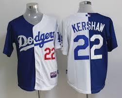 Baseball Men 2019 Mlb Jerseys Sale On Discount