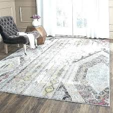 agreeable sears rug cleaning graphics fresh and of area rugs post target 4x6 designs area rugs target