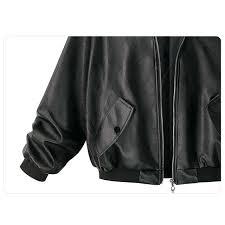 hooded leather jacket womens plus size leather jacket women fashion winter oversized motorcycle er jackets coats hooded leather jacket womens