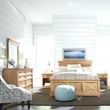 black master bedroom furniture – rhinoplasty
