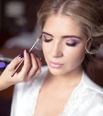top 10 bridal makeup videos mansi stylecraze