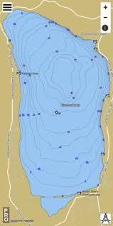 Diamond Lake Fishing Map Us_or_ordfw_diamond_lake