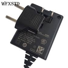 bose mini bluetooth speaker. aliexpress.com : buy ac power adapter charger for bose soundlink mini bluetooth speaker plug 12v psa10f 120 120c psa10f120c from reliable