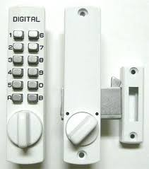 patio door keypad lock patio door lock home furniture design com sliding patio door keypad lock