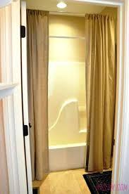 shower door glass treatment medium size of shower doors in free glass shower door shower door glass treatment