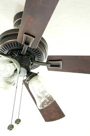 seeded glass light magnificent seeded glass ceiling fan on best fans images with lights seeded glass