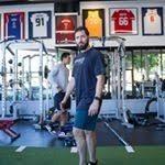 Adam Quinter - Founder & Consultant - Los Angeles Basketball Academy |  LinkedIn