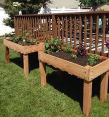 Small Picture Wheelchair Accessible Raised Garden Beds Accessible garden