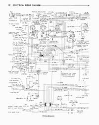 wiring diagram dodge pickup wiring diagram and schematic electricals 39 61 71 dodge truck site