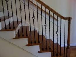 replace stair railing. Fair How To Remove Stair Banister On Replacing Railing Austin Replace T
