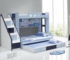Cool Bunk Beds Cool Boys Bunk Bed Ideas Home Design Ideas