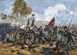 battle of gettysburg essay battle of gettysburg essaybattle of gettysburg essay buy essays discount musthavewriter gettysburg battlefield