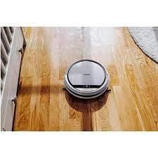 Mã GIAD52011 hoàn tối đa 1 triệu xu] ROBOT HÚT BỤI LAU NHÀ MEDION 19510 giá  bán 4.770.000₫