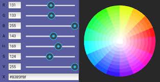 Color Picker Kivy 1 11 1 Documentation