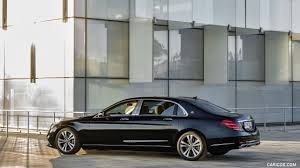 2018 maybach s560. unique maybach 2018 mercedesmaybach s560 sclass 4matic  side 3 of 63 inside maybach s560 m