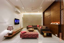 Wood Ceiling Designs Living Room 10 Ceiling Designs To Check Out Over A Glass Of Wine Renomania