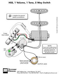 71 best guitar electronics images on pinterest Guitar Jack Wiring Diagram find this pin and more on guitar wiring diagrams guitar output jack wiring diagram
