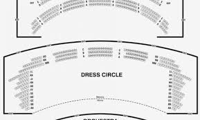 Powerhouse Live Bts Palace Seating Chart For Bob Seger