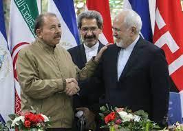 Iran Is Reviving Anti-U.S. Operations in Venezuela and Elsewhere in Latin America