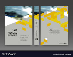 Presentation Flyers Cover Design Annnual Report Flyer Presentation